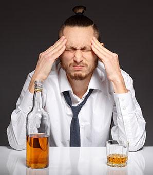 Terapia para superar adicciones