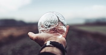 piensa-decide-afronta-define-tus-metas-materializa-tus-suenos