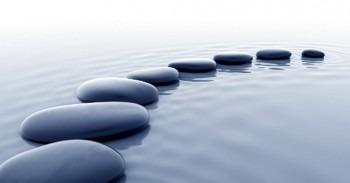 piensa-decide-afronta-trabajar-creencias