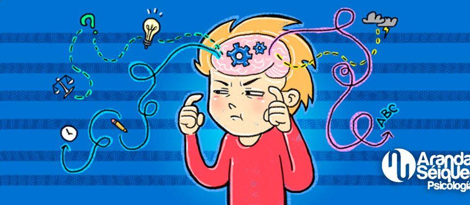 6 Consejos para dejar de calentarte la cabeza